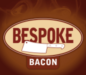 Bespoke Bacon