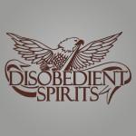 Disobedient Spirits