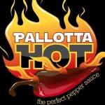Pallotta Hot Sauce