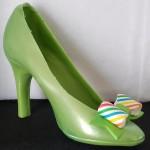 Choco Les Shoes