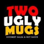 Two Ugly Mugs Gourmet Salsa Co.
