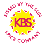 Kissed by the Sun Spice Company