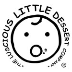 The Luscious Little Dessert Co.