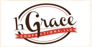 hGrace Confections
