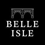 Belle Isle Craft Spirits