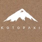 Kotopaxi