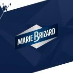 Marie Brizard Chocolate Royale