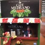 Cafe Medrano