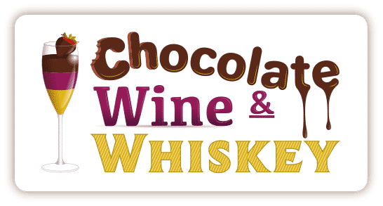 Chocolate, Wine & Whiskey Festival